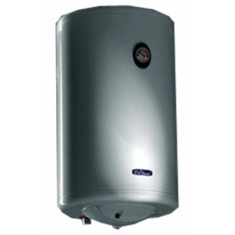 Электрический водонагреватель DeLuxe 3W50V1 Slim