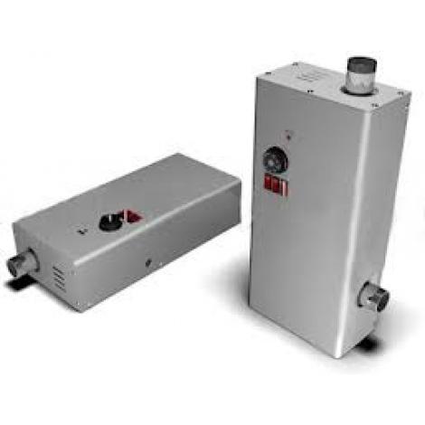 Электрический котел ЭВП-36 кВт