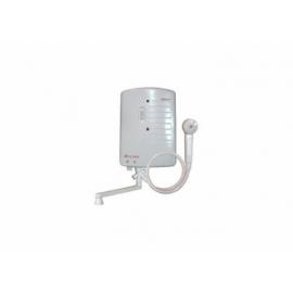 Водонагреватель проточный ПЭВН-220-3,5Д (3,5 кВт; 220 В)