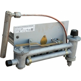 Газовая горелка АГУ-Т-М 20 кВт (Мимакс)
