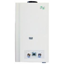 Газовая колонка VOLNA JSD-20T-G1 10л.белая
