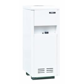 Газовый котел TermoMax-A-10EB