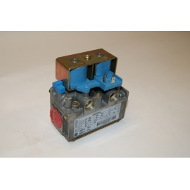 Арматура газовая GA 11-35K, GST 35-40K