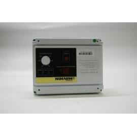 Блок управления (контроллер) GA 11-35K(N), GST 35-40K(N)