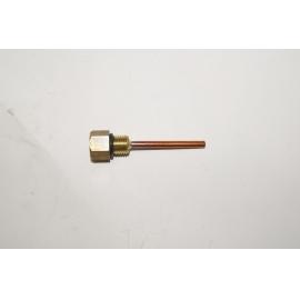 Датчик температуры ОВ GA 11-35K(N), LFA 13-40K