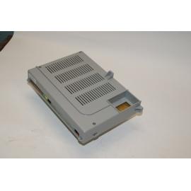 Блок управления для Deluxe 13-24K, Deluxe Coaxial 13-24K, Deluxe Plus 13-24K, Deluxe Plus Coaxial 13-24K, Atmo 13-24A