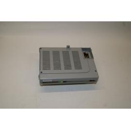 Блок управления (контроллер) Ace 13-35K, Coaxial 13-30K, Atmo 13-24A(N)
