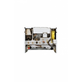 Газовый котел Tiberis Mini.S 24F