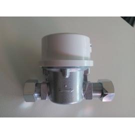 Счетчик газа СГМ-4,0
