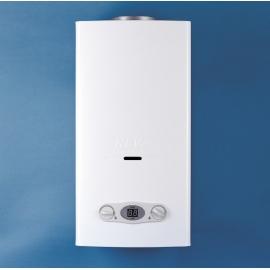 Водонагреватель газовый NEVA-4510 (автомат)