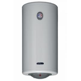 Электрический водонагреватель DeLuxe 4W30Vs