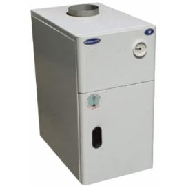 Газовый котел Мимакс КСГ-10