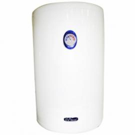 Электрический водонагреватель DeLuxe 3W30V1 Slim