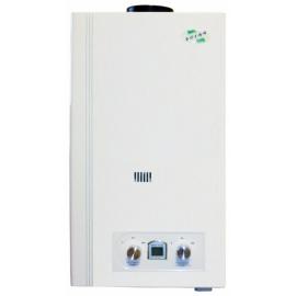 Газовая колонка VOLNA JSD-24-G3 белая