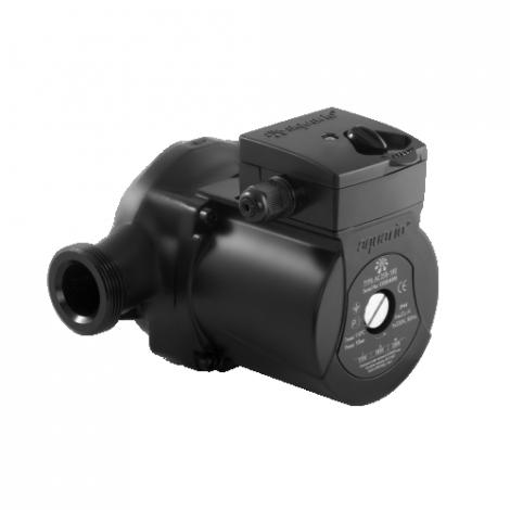 Циркуляционный насос  AC 258-180 Aquario