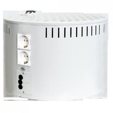 Стабилизатор напряжения для  дома SKAT STM-5000