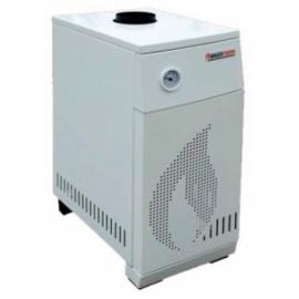Газовый котел Bauertherm PREMIER 10