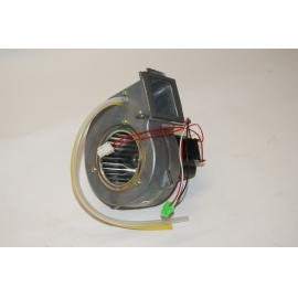 Вентилятор Ace 30-35K, Ace Coaxial 13-30K