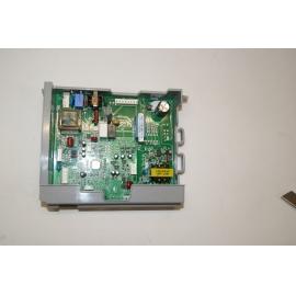Блок управления Prime Coaxial 13-24K, Smart Tok Coaxial 13-24K