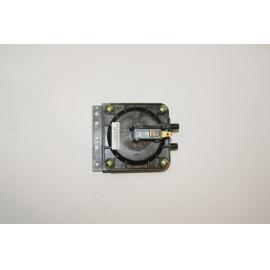 Датчик давления воздуха (маностат) GST 49-60KR(N)