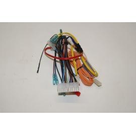 Жгут кабельный в сборе с коннекторами Atmo