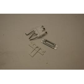 Электроды розжига и ионизации в сборе Ace, Ace Coaxial, Atmo