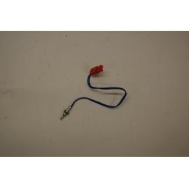 Датчик температуры ГВС Ace 13-40K, Coaxial 13-30K, Atmo 13-24A