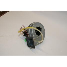 Вентилятор Ace 13-24K