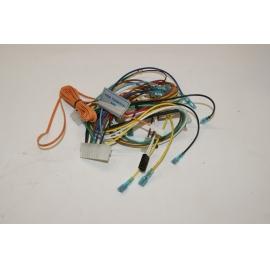 Жгут кабельный в сборе с коннекторами Ace 13-40K, Coaxial 13-30K