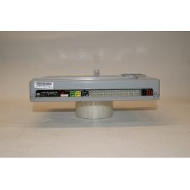 Блок управления для Deluxe 13-24K, Deluxe Coaxial 13-24K, Deluxe Plus 13-24K, Deluxe Plus Coaxial 13-24K, Ace 13-35K, Ace Coaxial 13-35K, Atmo 13-24A