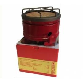 Газовая горелка ГИИ-1,1кВт(Сибирячка)пр+сж