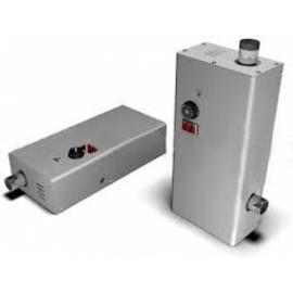 Электрический котел ЭВП-12 кВт