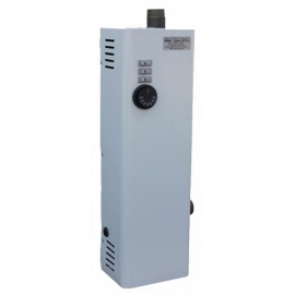 Электрический котел ЭВП-3 кВт