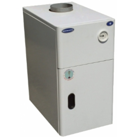 Газовый котел Мимакс КСГ-16