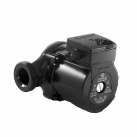 Циркуляционный насос  AC 328-180 Aquario