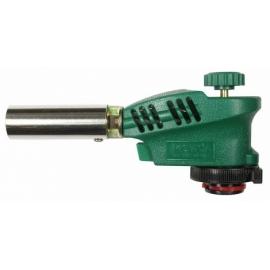 Газовая горелка для балона 220гр (пьезорозжиг)