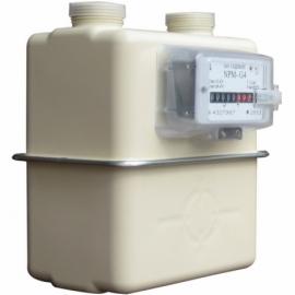 Cчетчик-газа-NPM-G4.0 (прошлый год)