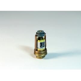 Электромагнитный клапан Sit 630