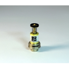 Электромагнитный клапан SIT 710 (d 9)