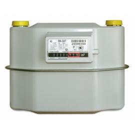 Счётчик газа BK-G6Т (250мм) правый