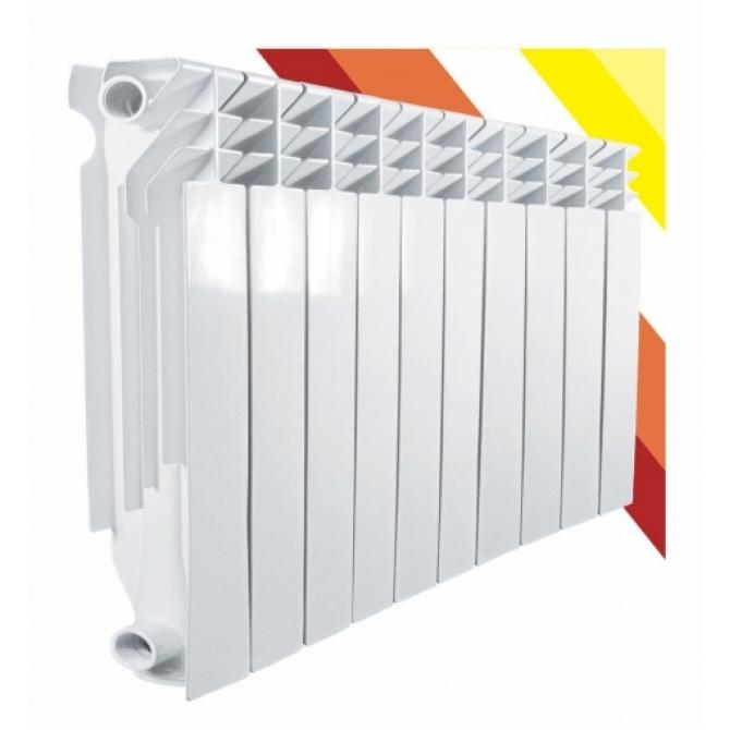 Радиаторы ARIDEYA