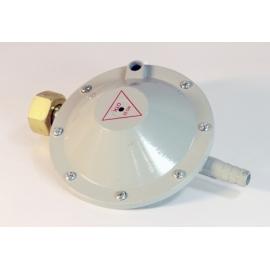 Газ. редуктор РДСГ-1-1.2