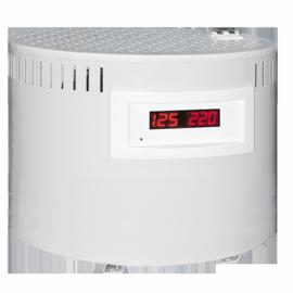 Стабилизатор напряжения для  дома SKAT STM-10000