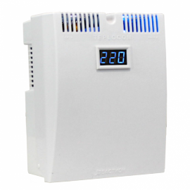 Стабилизатор напряжения для котла TEPLOCOM ST-888-И