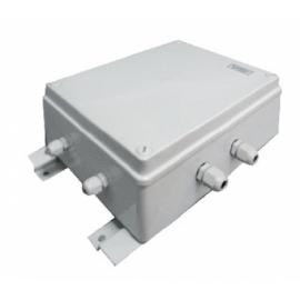 Уличный стабилизатор напряжения TEPLOCOM ST-1300 исп.5