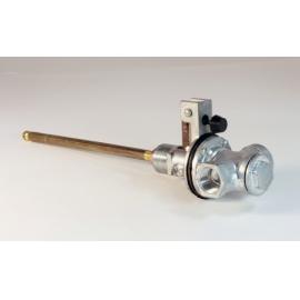 Терморегулятор д/АОГВ (Мех.завод)